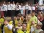 Schulsingen Schmallenberger Woche 2014