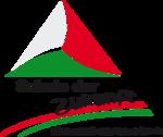 Logo Schule der Zukunft