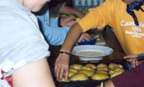 Kartoffelfest