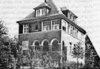 Ev. Schule Bahnhofstraße